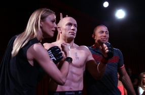 Georges-St-Pierre-GSP-Montreal-Grevin-006